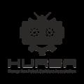 logo_hurba_txt_kisfelbontas