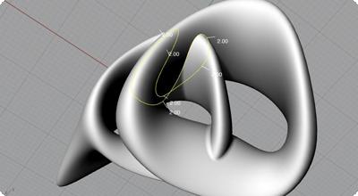 3D MODELLEZÉS WORKSHOP