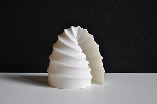 PARAMETRIKUS 3D MODELLEZÉS TANFOLYAM