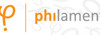 philament-logo