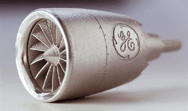 ge-investing-10-million-subsidize-3d-printers-educational-institutions-2
