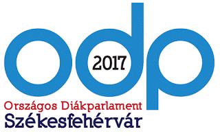 ODP2017logo
